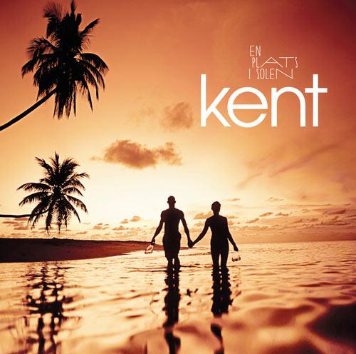 http://media.kent.nu/2010/06/omslag-album-500.jpg